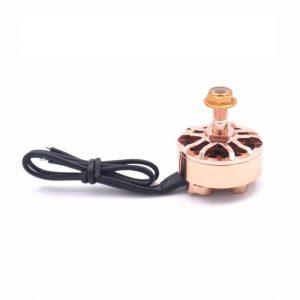 Mr Copper 2306 2700KV Motor