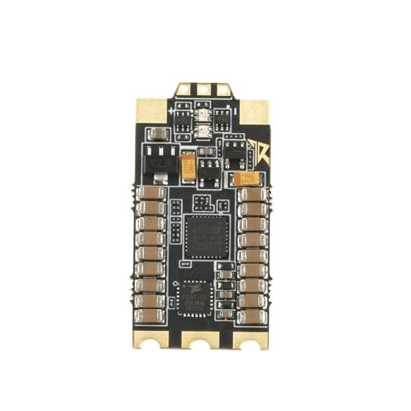 Wraith32 V2 BLheli_32 ESC