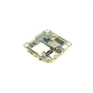 OMNIBUS F4 Pro (V3)