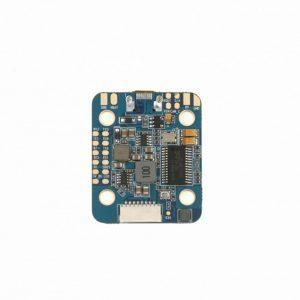 MNIBUS F4 Nano v6 with LC filter