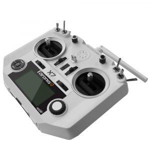 Taranis Q X7 Transmitter