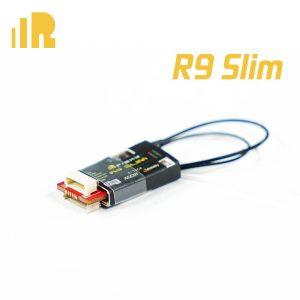 FrSky R9 Slim Long Range Receiver