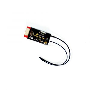 FrSky R9 Slim Long Range Receiver