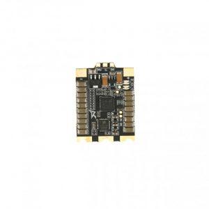 Wraith32 Metal v2 32bit BLHELI_32 ESC Dshot1200