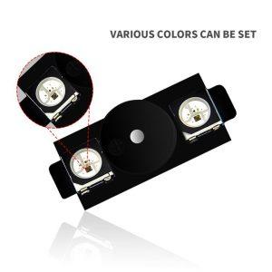 HGLRC Mini LED Buzzer