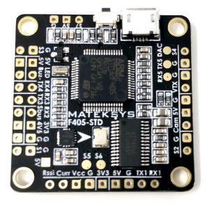 FPV Electronics