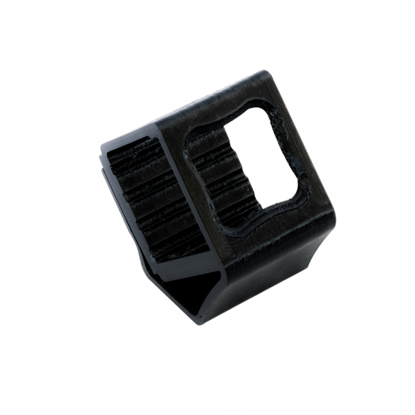 Adjustable Angle Universal GoPro Session Mount