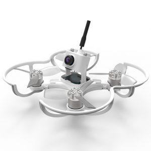 Babyhawk FPV Drone Racer