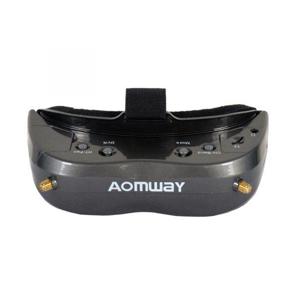 Aomway Commander V2 FPV Goggles