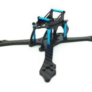 HGLRC VX145 3 Inch Quadcopter Frame