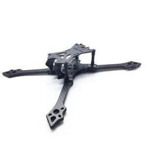 HGLRC BATMAN220 220mm Frame