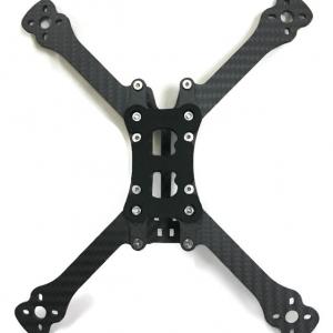 Armattan Mongoose 5 Inch Frame