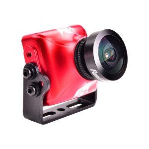 RunCam Eagle 2 FPV Camera