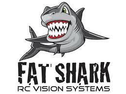 FatShark RC Logo