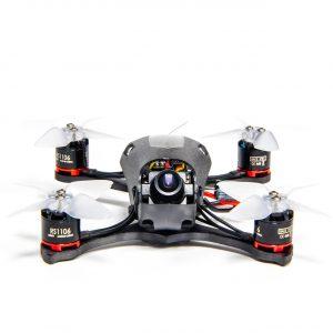 Emax Babyhawk RACE(R) Edition 112mm FPV Racing Drone
