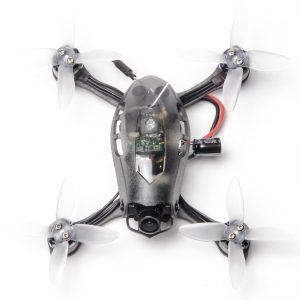Emax Babyhawk-R RACE(R) Edition 112mm FPV Racing Drone