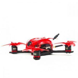 Emax Babyhawk R Pro 2.5