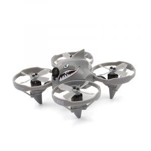 Micro Drone DYS Shark Maco