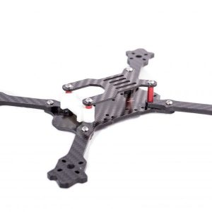 FlightOne Skinny Kid Racing Drone Frame