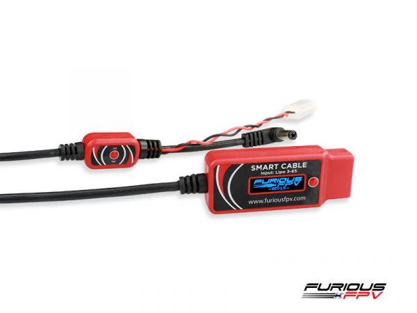 FuriousFPV Smart Cable