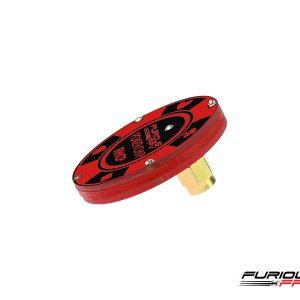 Furious FPV - Poker Chip Antenna RHCP