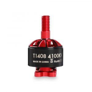 T1408 4100KV FPV Motor
