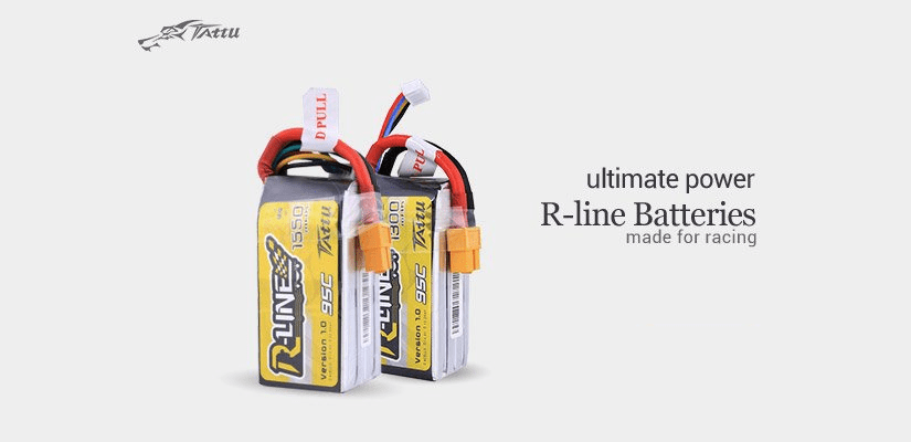 tattu r line batteries banner