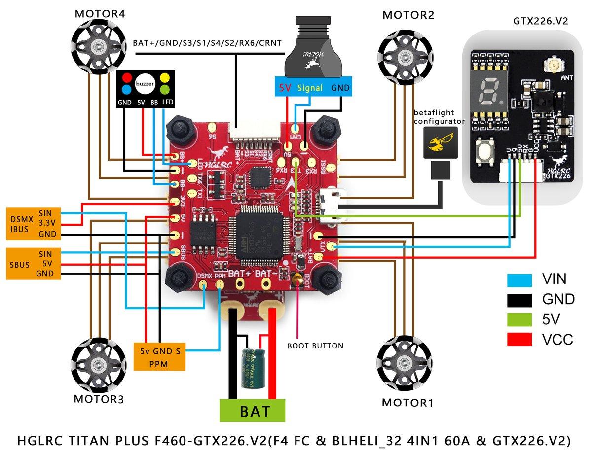 Racing Electronics Wiring Diagram | Wiring Diagram on