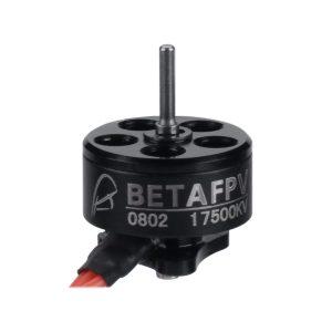 0802 17500KV Brushless Motors BetaFPV Beta65x