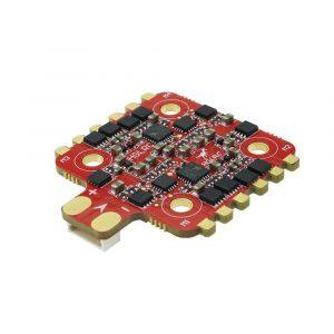 HGLRC 20X20 M3 D20A BLHeli_S 2-4S 4in1 20amp ESC