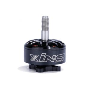 XING-E 2207 2-6S FPV Motor - 2450Kv