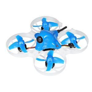 betafpv 75x 2s whoop drone