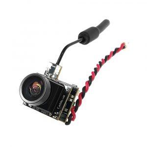Caddx Beetle Whoop Camera