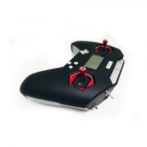 FrSky Taranis X-Lite 2.4GHz Radio Controller - Black
