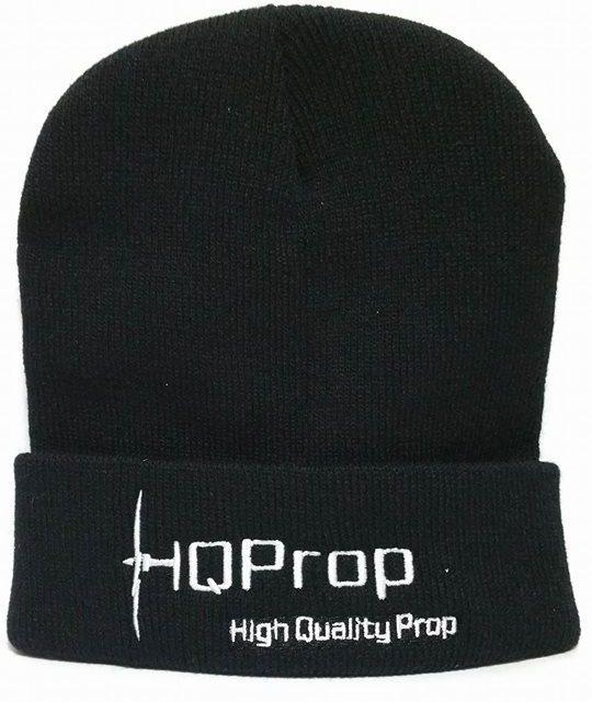 hqprop Beanie winter Hat