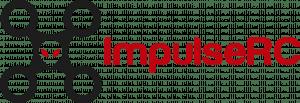 ImpulseRC Logo