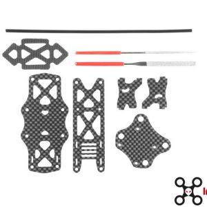 Micro Alien Frame Kit