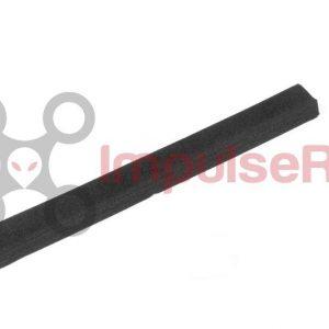Foam Strip 150mm - Landing Feet / Mic cover - ImpulseRC