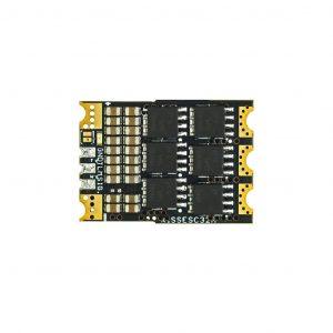 KISS 32A 32bit ESC (2-6S)
