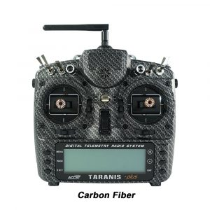 FrSky Taranis X9DP-2 Special Edition