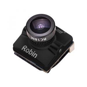 Runcam robin fpv camera