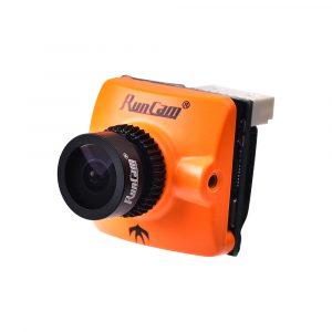 RunCam Micro Swift 3 V2 FPV Camera