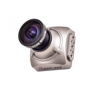 RunCam Swift 2 Rotor Riot FPV Camera Front