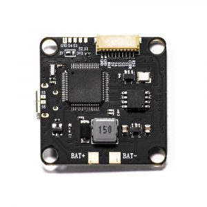 AIKON F4 Mini 20x20 FC with OSD