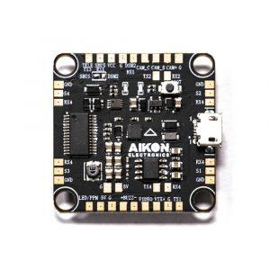 AIKON F4 Mini 20x20 FC with OSD