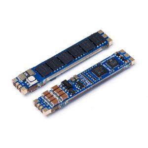 SucceX 50A V2 Slick 2-6S ESC
