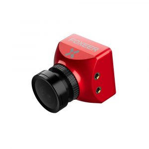 Foxeer Monster Mini Pro WDR FPV Camera