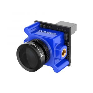 Foxeer Monster Micro Pro WDR FPV Camera