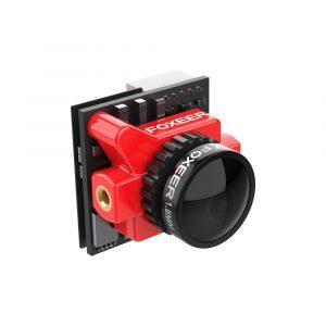 Foxeer Micro Falkor 1200TVL Camera