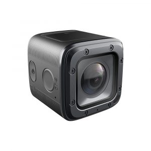 Foxeer BOX 2 4K HD Action FPV Camera